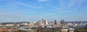 Cincinnati Lead Renovator