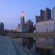 Columbus Lead Renovator Refresher Training