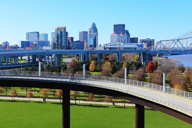 Louisville EPA RRP Lead Renovator Certification Training Location