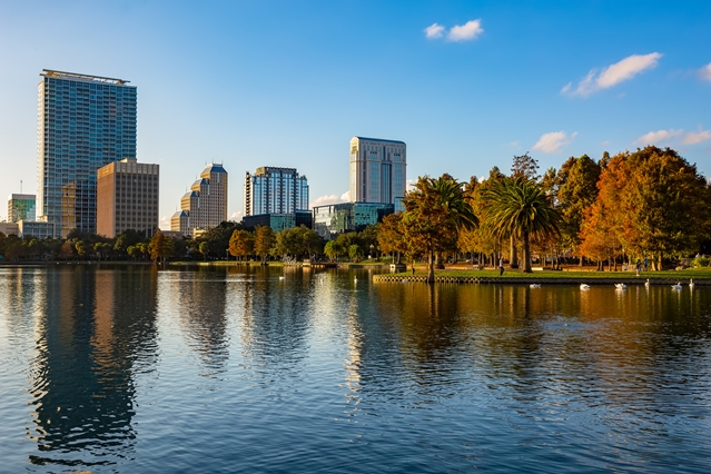 Orlando Lead Renovator Training Location