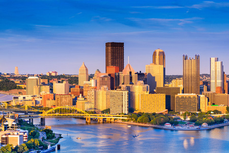 PIttsburgh EPA RRP Lead Renovator Initial Certification Training