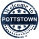 Pottstown PA EPA RRP Lead Renovator Training Location