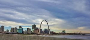 St. Louis EPA RRP Initial Certification