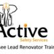 Tallahassee Lead Renovator Refresher Training Location