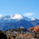 Colorado Springs EPA RRP Lead Renovator Initial Certification Training