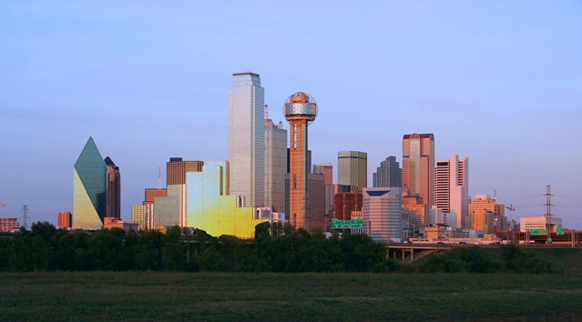 Dallas EPA RRP Lead Renovator Certification Training Location