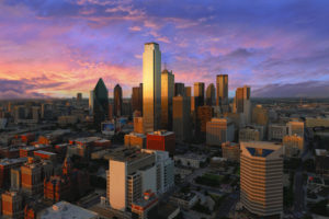Dallas EPA RRP Lead Renovator Initial Certification Training