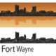 Ft. Wayne EPA RRP Lead Renovator Initial Certification Training