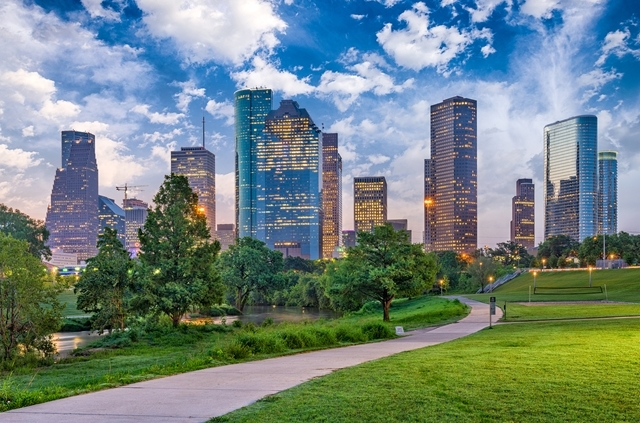 Houston EPA RRP Lead Renovator Certification Training Location