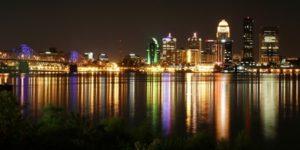 Louisville EPA RRP Refresher Certification