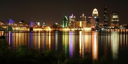 Louisville EPA RRP Lead Renovator Initial Certification Training
