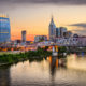 Nashville EPA RRP Lead Renovator Initial Certification Training