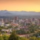 Asheville EPA RRP Lead Renovator Training LocationAsheville Training Location