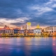 Savannah EPA RRP Lead Renovator Training Location