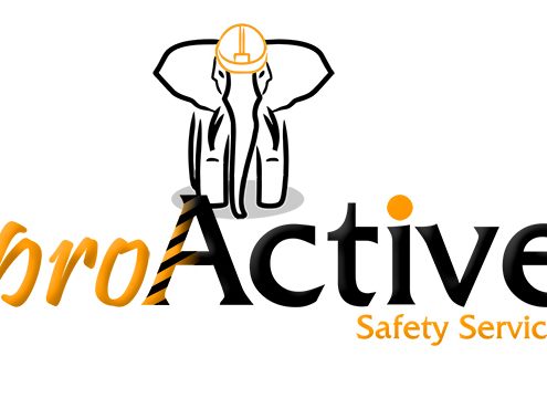 April 2019 Free Safety Meetings