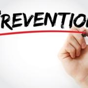Annual Hazard Communication Training