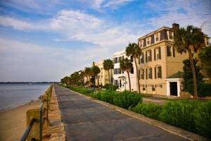 Charleston EPA Lead Renovator Refresher Training