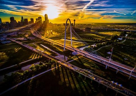 Dallas EPA Lead Renovator Refresher Training