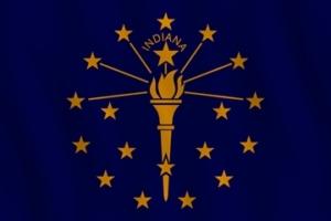 Fort Wayne EPA Lead Renovator Refresher Training