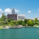 Omaha EPA Lead Renovator Refresher Training
