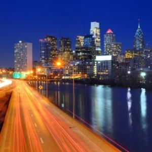 Philadelphia Training Location