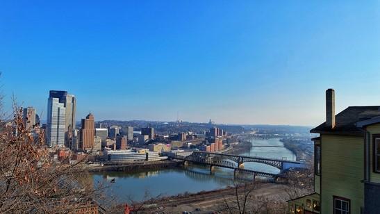 Pittsburgh EPA Lead Renovator Refresher Training