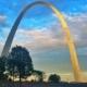St. Louis - Westport EPA Lead Renovator Refresher Training