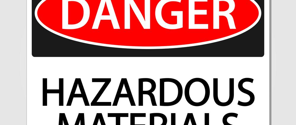 Hazard Communication and OSHA | proActive Safety Services