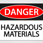 Hazard Communication and OSHA