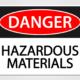 Hazard Communication and OSHA