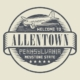 Allentown - Bethlehem Training Location
