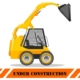 Frequent Skid Steer Accidents