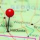 Valdosta Training Location