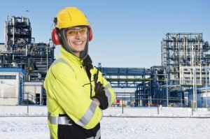Hearing Protection and PPE