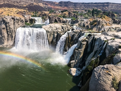 Idaho Falls EPA RRP Initial Certification Training - Idaho Falls, ID