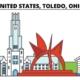 Toledo EPA RRP Initial Certification - Lead Renovator Training - Toledo, OH