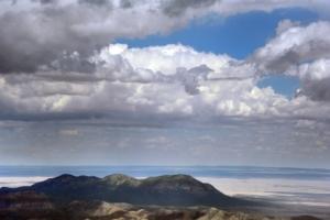 Albuquerque Training Location