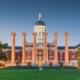 Columbia MO Training Location