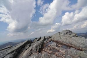 Rocky Mount Training Location