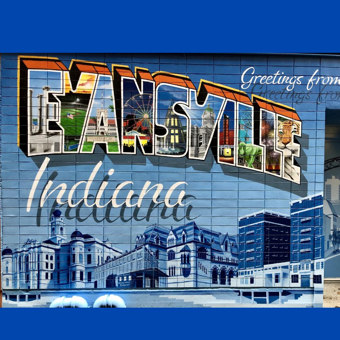 Evansville EPA RRP Initial Certification – Lead Renovator Training - Evansville, IN - CONFIRMED COURSE