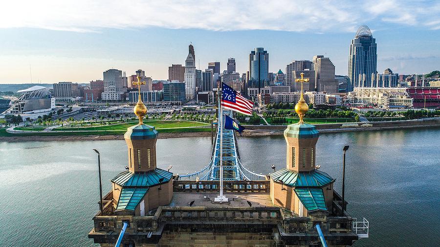 Cincinnati West EPA RRP Initial Certification – Lead Renovator Training - Cincinnati West, OH - CONFIRMED COURSE