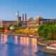 Columbus EPA RRP Initial Certification – Lead Renovator Training - Columbus, GA