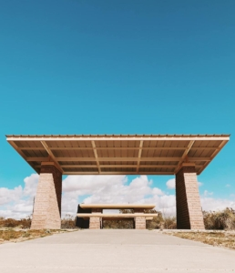 El Paso EPA RRP Lead Renovator Training Location