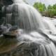 Greenville SC EPA Lead Refresher Training