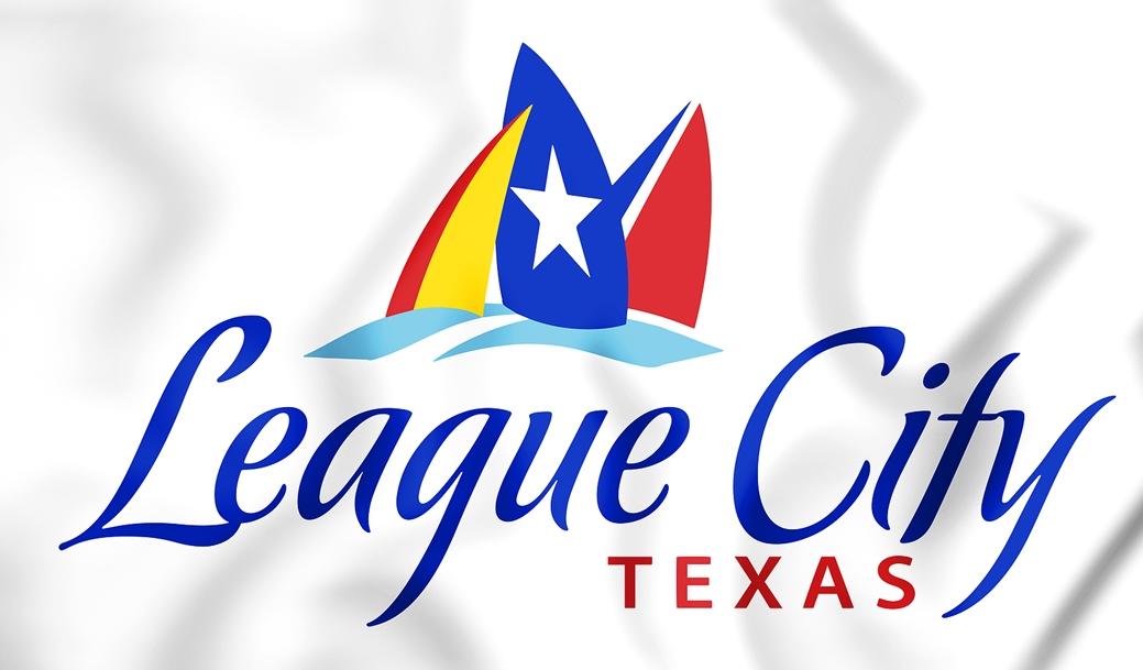 League City Training Location