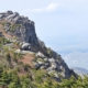 Rocky Mount EPA RRP Initial Certification – Lead Renovator Training - Rocky Mount, NC