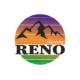 Reno Training Location
