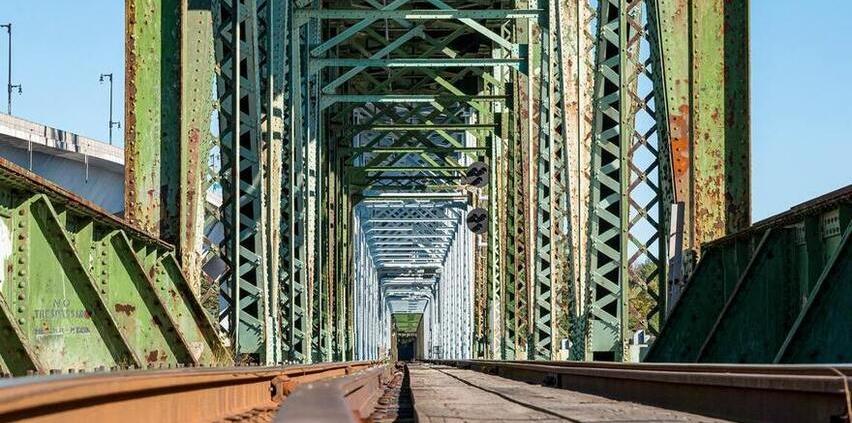 Bangor, ME Lead Renovator Training Location