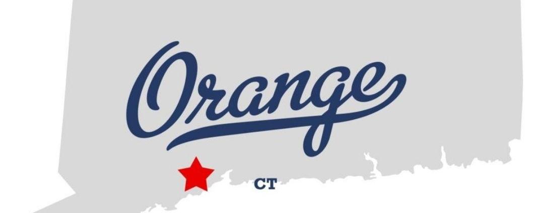 Orange CT Refresher Class