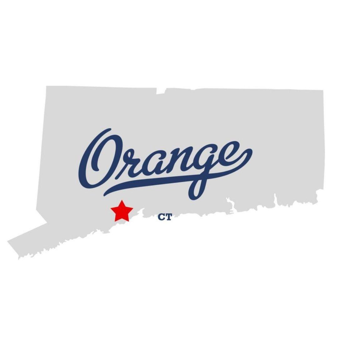 Orange Lead Renovator Refresher Training - CONFIRMED COURSE